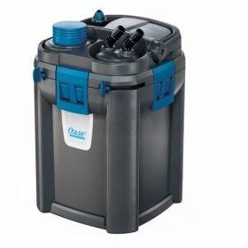 OASE BioMaster Thermo 250 - filtre externe jusqu'à 250L