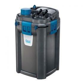 OASE BioMaster Thermo 350 - filtre externe jusqu'à 350L