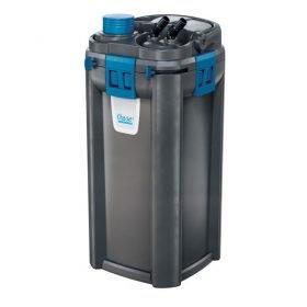 OASE-BioMaster-Thermo-850-filtre-externe-jusqua-850L