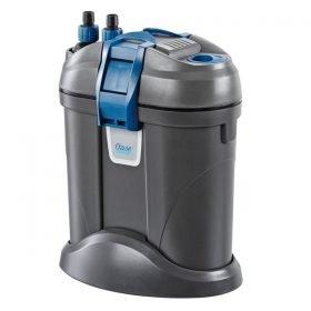 OASE FiltoSmart 100 - filtre externe jusqu'à 100 litres