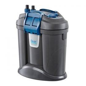 OASE FiltoSmart 200 - filtre externe jusqu'à 200 litres