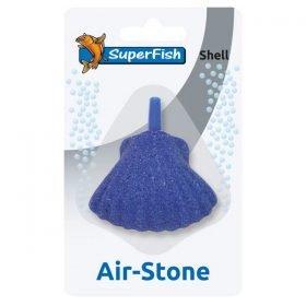 SuperFish Diffuseur Coquillage pour pompe à air