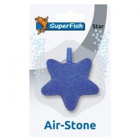 SuperFish Diffuseur Étoile pour pompe à air