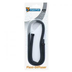 SuperFish Flexi Diffuseur pour pompe à air 600mm