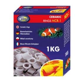 Aqua-Nova-Ceramique-de-filtration-1kg