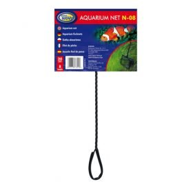 Aqua-Nova-Epuisette-pour-poissons-de-20cm