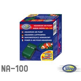 Aqua-Nova-NA-100-pompe-a-air-pour-aquarium-jusqua-120L