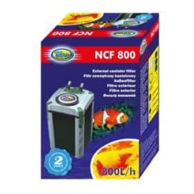 Aqua-Nova-NCF-800-Filtre-externe-pour-aquarium-jusqua-200L