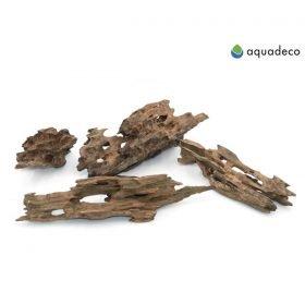 Dragon wood