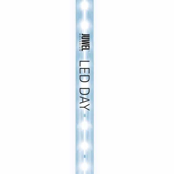 JUWEL Led Day 10 Watts de 48,3cm - pour Multilux 55 et 60cm