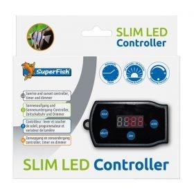 SuperFish Slim Led Controler