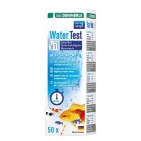 Dennerle WaterTest 6 en 1