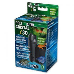 JBL-ProCristal-i30-Greenline