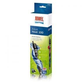 Juwel AquaHeat 100 - chauffage pour aquarium