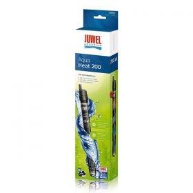 Juwel AquaHeat 200 - chauffage pour aquarium