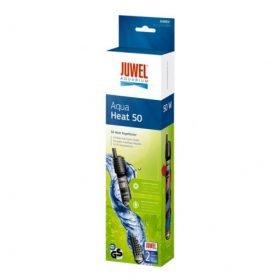 Juwel AquaHeat 50 - chauffage pour aquarium