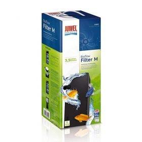 Juwel-Bioflow-Filter-M-filtre-interne-pour-aquarium-jusqua-200L