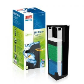 Juwel-Bioflow-Super-filtre-interne-pour-aquarium-jusqua-150L