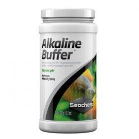 Seachem Alkaline Buffer 300gr